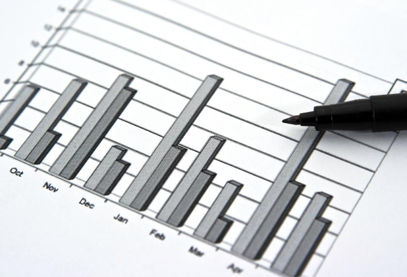 Monitoring-Graph