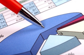 Scottsdale Accounting and Bookkeeping