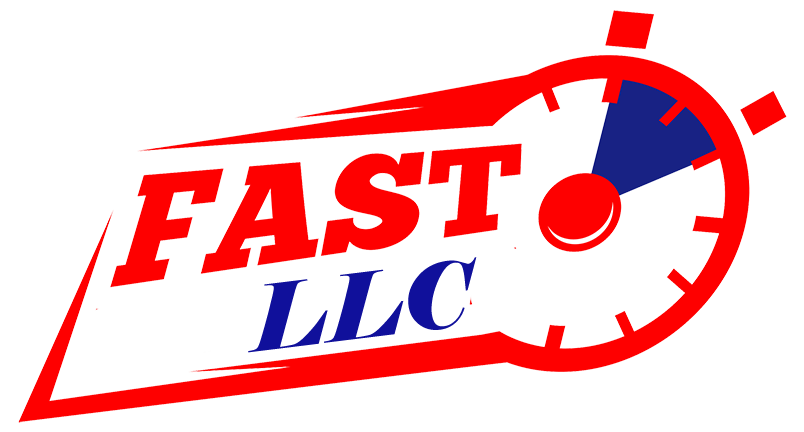 F.A.S.T., LLC  Accounting & Bookkeeping