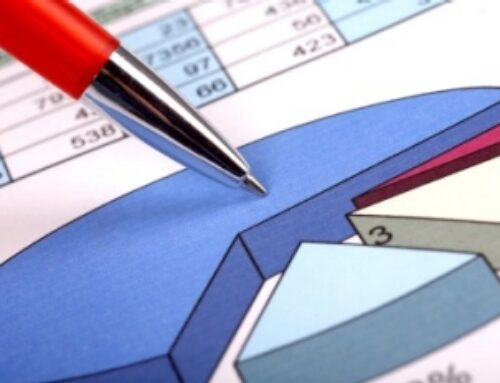 Business Accounting and Taxes